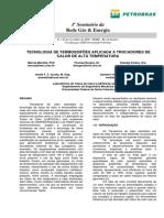 artigo1-termossifao