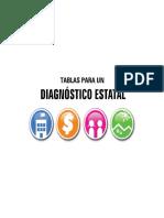 Cuadrante I Tlaxcala