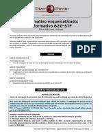 info-820-stf.pdf