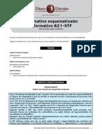 info-821-stf.pdf