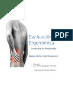 proyecto ergonomia (1)