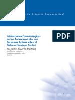 1_interacciones_SNC.pdf