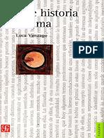 historia del alma.pdf