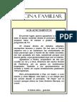 Mis 100 primeras recetas.pdf