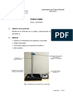 01 Caida-Libre (4)