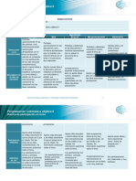 Rubrica_general_de_participacion_en_foros_dpo2.pdf