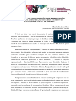 1429537024 Arquivo Artigo-textocompletoulbra.2015.Mariaisabelalonsoalves