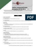 info-575-stj2.pdf