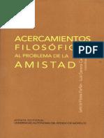 2014 Capitulo Libro- Amistad.pdf