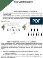 14_Análisis Combinatorio.pdf