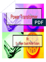 Power Transformer.pdf