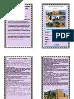 Perú patrimonio de la humanidad.pdf