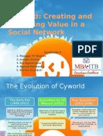 cyworld-120915235044-phpapp02