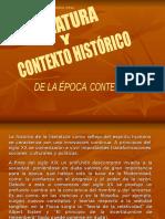 Contexto histórico época contemporánea (1).ppt