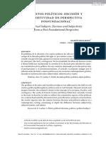 SujetosPoliticos-3962726