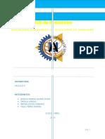 246054288-Mineria-Informal.docx