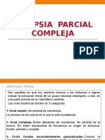 Nuevo Presentación de Microsoft PowerPoint.pptx