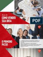 eBook Comunicacao 2015 Ney Pereira