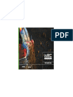 WRC.pdf