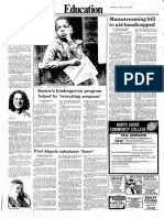 Boston Herald American 1978