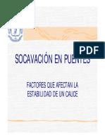 P_FACTORES_FORMAS.pdf