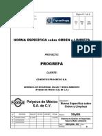 Orden y Limpieza 22.06.11.pdf