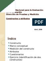 5. Constructos variables y cuestionarios.ppt