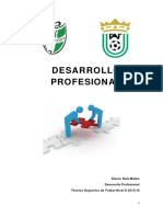 Álvaro Ruiz Mateo, Desarrollo Profesional.pdf