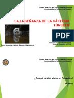 La_enseanaza_de_la_Ctedra_Tneles4.pdf