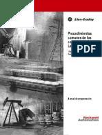 Manual-RSLogix-5000.pdf