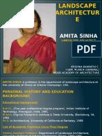 AMITA SINHA-KRISHNA.pptx