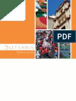 Libro Sutiaba