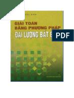 ebook-batbien.pdf