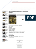 Deus Ex Human Revolution Directors Cut - PC Full + Crack (RELOADED) - WarezBR _ Download Jogos Link Direto & Torrent - PC e XBOX 360