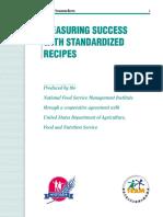 standardized recipe.pdf