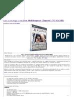 Life is Strange Complete Multilenguaje (Español) (PC-GAME) - IntercambiosVirtuales
