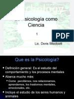 Psicologia General PEB 1 -2 (2)