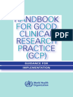 handbook of clinical research.pdf
