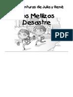 Cuentos_ninos_desastre.pdf