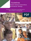 IASC_-Guidelines_sex_violence_refugees.pdf
