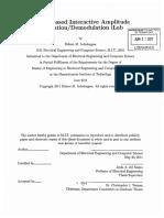 755081509-MIT.pdf