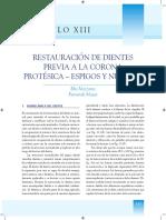 77367_3.pdf