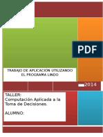 2-INFORME-TRABAJO-PRACTICO-LINDO-3.docx