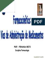farmacocinetica_vias_admin_f.pdf