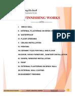 FINISHING WORKS_RV01.pdf