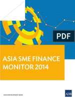 Asia SME Finance Monitor 2014.pdf