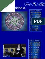 .juego2 (1)