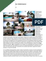 date-57dca6ac236318.90926101.pdf