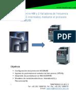 HMI-2_VFD-EL_POR_MODBUSS_RS-485_SIN_PLC.pdf
