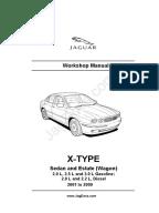 Audi TT 20002006 Repair Manual  Complete Index